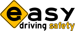 Easy Driving Safety logo